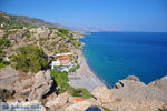 JustGreece.com Agia Fotia | Lassithi Crete | Photo 17 - Foto van JustGreece.com