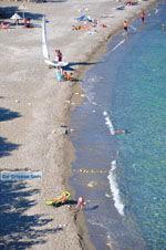 Kakkos bay near Ferma and Koutsounari | Lassithi Crete 5 - Photo JustGreece.com