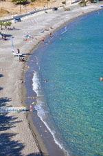 JustGreece.com Kakkos bay near Ferma and Koutsounari | Lassithi Crete 6 - Foto van JustGreece.com