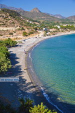 JustGreece.com Kakkos bay near Ferma and Koutsounari | Lassithi Crete 7 - Foto van JustGreece.com