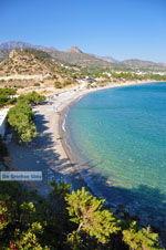 JustGreece.com Kakkos bay near Ferma and Koutsounari | Lassithi Crete 8 - Foto van JustGreece.com