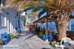 Mirtos | Lassithi Crete | Photo 5 - Photo JustGreece.com