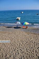 JustGreece.com Mirtos | Lassithi Crete | Photo 7 - Foto van JustGreece.com