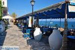 JustGreece.com Mirtos | Lassithi Crete | Photo 12 - Foto van JustGreece.com