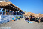 JustGreece.com Mirtos | Lassithi Crete | Photo 13 - Foto van JustGreece.com