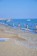 JustGreece.com Mirtos | Lassithi Crete | Photo 15 - Foto van JustGreece.com