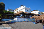 JustGreece.com Mirtos | Lassithi Crete | Photo 16 - Foto van JustGreece.com