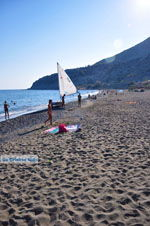 JustGreece.com Mirtos | Lassithi Crete | Photo 17 - Foto van JustGreece.com