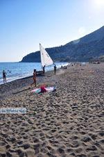Mirtos | Lassithi Crete | Photo 17 - Photo JustGreece.com