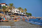 JustGreece.com Mirtos | Lassithi Crete | Photo 22 - Foto van JustGreece.com