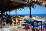 JustGreece.com Mirtos | Lassithi Crete | Photo 23 - Foto van JustGreece.com