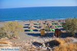JustGreece.com Mirtos | Lassithi Crete | Photo 28 - Foto van JustGreece.com