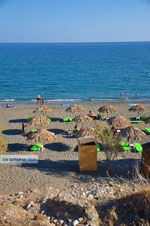 Mirtos | Lassithi Crete | Photo 29 - Photo JustGreece.com