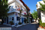 Mirtos | Lassithi Crete | Photo 32 - Photo JustGreece.com