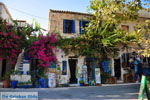 Mirtos | Lassithi Crete | Photo 36 - Photo JustGreece.com