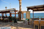 Mirtos | Lassithi Crete | Photo 38 - Photo JustGreece.com