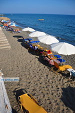 Mirtos | Lassithi Crete | Photo 40 - Photo JustGreece.com