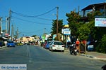 JustGreece.com Agia Marina Crete - Chania Prefecture - Photo 1 - Foto van JustGreece.com