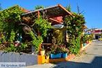 JustGreece.com Agia Marina Crete - Chania Prefecture - Photo 3 - Foto van JustGreece.com