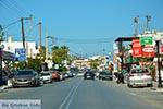 JustGreece.com Agia Marina Crete - Chania Prefecture - Photo 5 - Foto van JustGreece.com