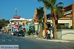 JustGreece.com Agia Marina Crete - Chania Prefecture - Photo 7 - Foto van JustGreece.com