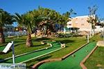 JustGreece.com Agia Marina Crete - Chania Prefecture - Photo 8 - Foto van JustGreece.com