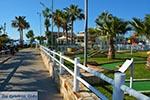 JustGreece.com Agia Marina Crete - Chania Prefecture - Photo 9 - Foto van JustGreece.com