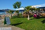JustGreece.com Agia Marina Crete - Chania Prefecture - Photo 10 - Foto van JustGreece.com