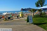 Agia Marina Crete - Chania Prefecture - Photo 11 - Photo JustGreece.com
