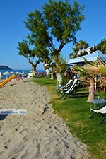 JustGreece.com Agia Marina Crete - Chania Prefecture - Photo 13 - Foto van JustGreece.com