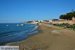 JustGreece.com Agia Marina Crete - Chania Prefecture - Photo 15 - Foto van JustGreece.com