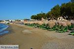 JustGreece.com Agia Marina Crete - Chania Prefecture - Photo 16 - Foto van JustGreece.com