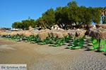 JustGreece.com Agia Marina Crete - Chania Prefecture - Photo 17 - Foto van JustGreece.com