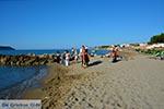 JustGreece.com Agia Marina Crete - Chania Prefecture - Photo 18 - Foto van JustGreece.com