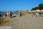 JustGreece.com Agia Marina Crete - Chania Prefecture - Photo 19 - Foto van JustGreece.com