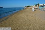 JustGreece.com Agia Marina Crete - Chania Prefecture - Photo 21 - Foto van JustGreece.com