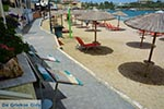Agia Pelagia Crete - Heraklion Prefecture - Photo 2 - Photo JustGreece.com