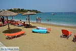 Agia Pelagia Crete - Heraklion Prefecture - Photo 8 - Photo JustGreece.com