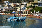Agia Pelagia Crete - Heraklion Prefecture - Photo 11 - Photo JustGreece.com