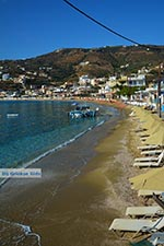 JustGreece.com Agia Pelagia Crete - Heraklion Prefecture - Photo 16 - Foto van JustGreece.com