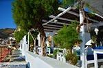 JustGreece.com Agia Pelagia Crete - Heraklion Prefecture - Photo 18 - Foto van JustGreece.com