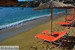 JustGreece.com Agia Pelagia Crete - Heraklion Prefecture - Photo 20 - Foto van JustGreece.com