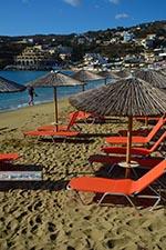Agia Pelagia Crete - Heraklion Prefecture - Photo 22 - Photo JustGreece.com