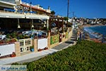 JustGreece.com Agia Pelagia Crete - Heraklion Prefecture - Photo 32 - Foto van JustGreece.com