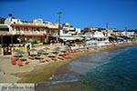 JustGreece.com Agia Pelagia Crete - Heraklion Prefecture - Photo 33 - Foto van JustGreece.com