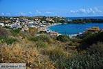 JustGreece.com Agia Pelagia Crete - Heraklion Prefecture - Photo 44 - Foto van JustGreece.com