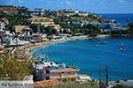 JustGreece.com Agia Pelagia Crete - Heraklion Prefecture - Photo 49 - Foto van JustGreece.com