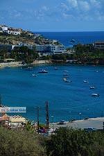 JustGreece.com Agia Pelagia Crete - Heraklion Prefecture - Photo 50 - Foto van JustGreece.com
