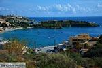 JustGreece.com Agia Pelagia Crete - Heraklion Prefecture - Photo 51 - Foto van JustGreece.com