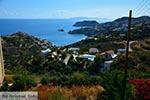 JustGreece.com Agia Pelagia Crete - Heraklion Prefecture - Photo 59 - Foto van JustGreece.com